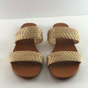 "Vince Camuto ""Rhonda"" Slip-On Sandal IN3007"